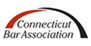 CT Bar Association logo