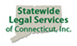 Statewide Legal Services logo